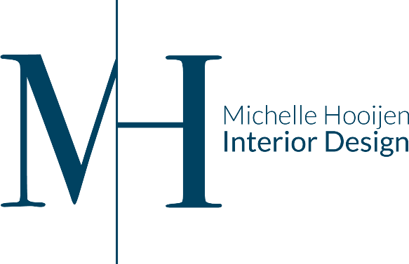 Michelle Hooijen Interior Design
