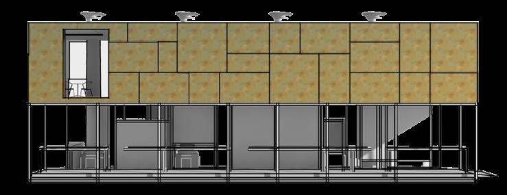 Project Predikherenkerk 6