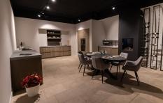 Showroom ontwerp Udenhout